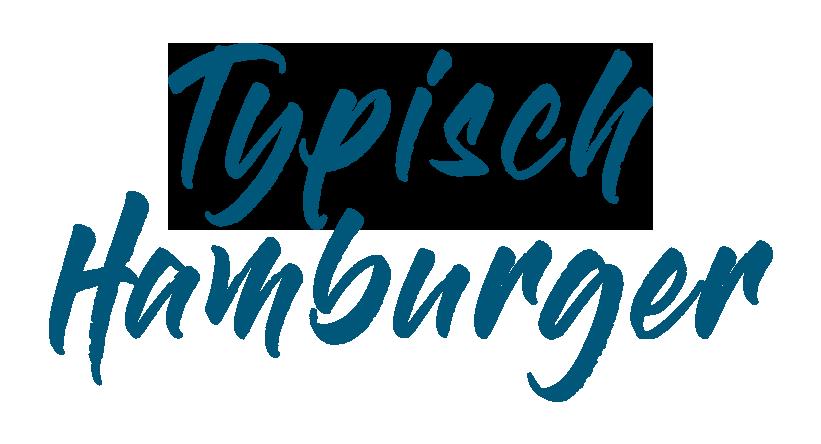 Typisch-Hamburger.de