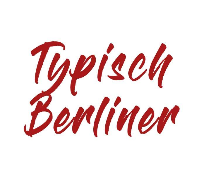 Typisch-Berliner.de