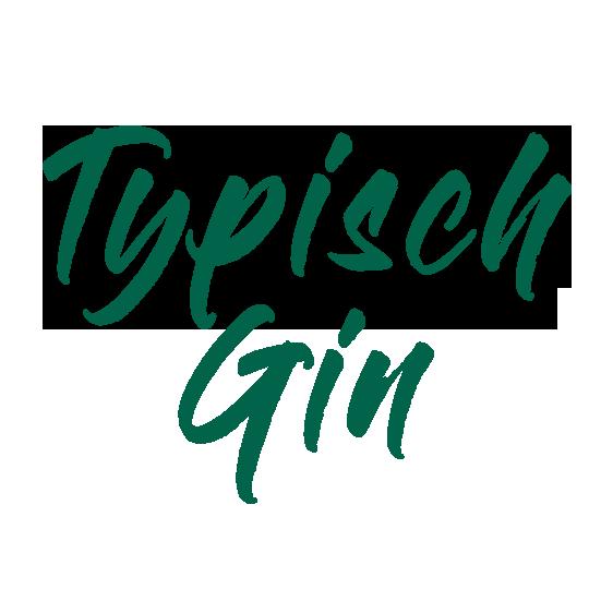 Typisch-Gin.de